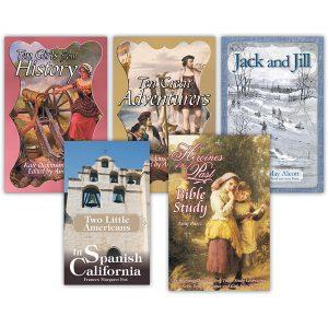 Literature Pack